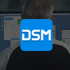 SIT Online DSM Architect (01. - 02. März 2021)